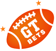 GTBets Promo Code Image